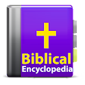 Biblical Encyclopedia