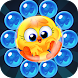 Farm Bubbles Bubble Shooter Puzzle バブルシューター フレンジー - Androidアプリ
