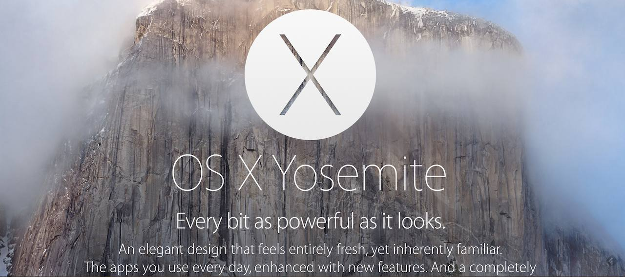 애플_요세미티.jpg