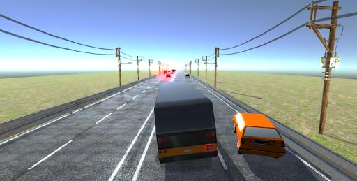 Highway Racer 2019  image 7