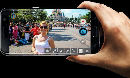 4K Zoom Camera for PC
