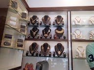 Alankar Assamese Traditional Jewellery photo 1