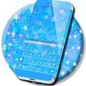 GO Keyboard Winter Themes icon