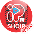 IPTVShqip Pro