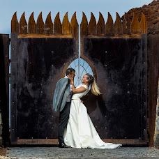 Fotógrafo de bodas Ethel Bartrán (EthelBartran). Foto del 11.09.2017