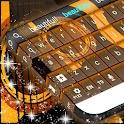 Keyboard Instrument Guitar icon