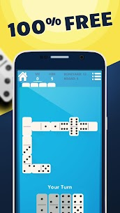 Dominos Game – Best Dominoes App Latest Version Download For Android and iPhone 2