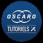 Les tutoriels Oscaro.com