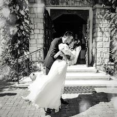 Wedding photographer Andrei Chirvas (andreichirvas). Photo of 27.07.2017