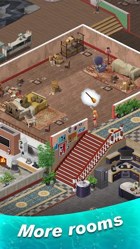 Word Villas - Fun puzzle game 2.7.0 screenshots 6