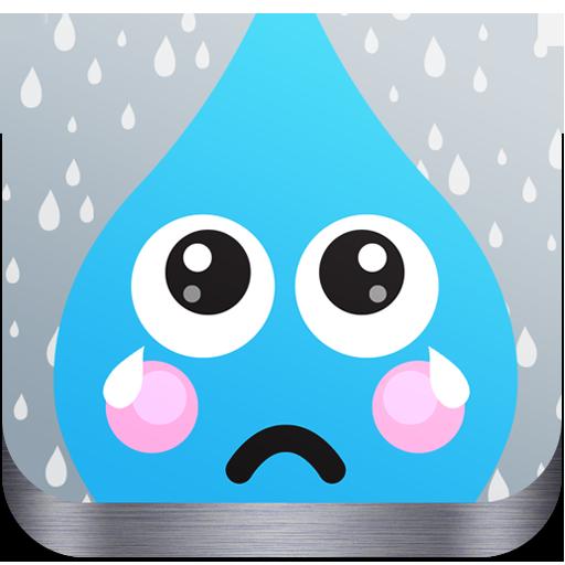The Rainboy