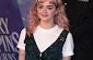 Maisie Williams to guest judge on RuPaul's Drag Race UK