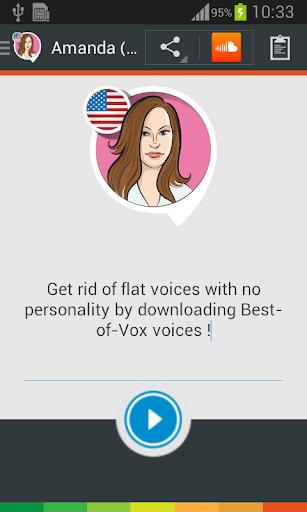 Amanda TTS voice English US