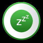 Hibernator : Hibernate running apps & save battery Icon