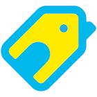 코스테이(호주에서 쉐어하우스 구할 때) icon