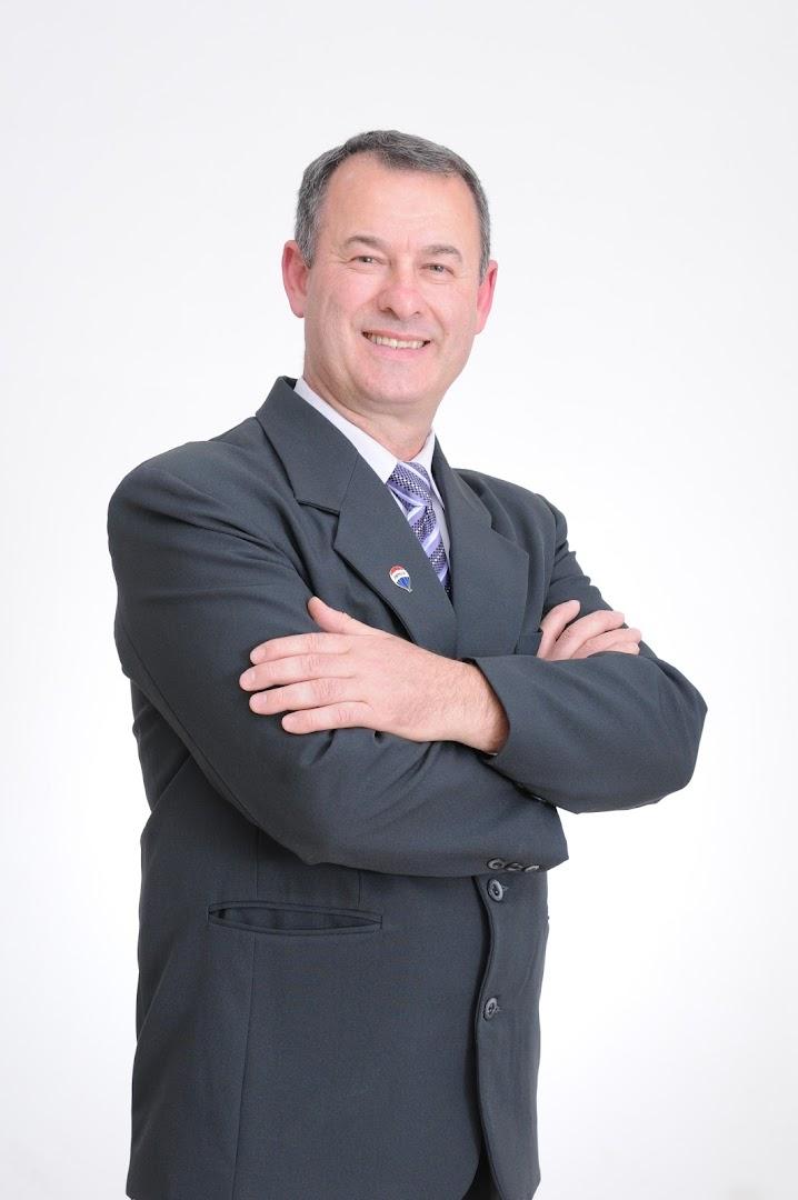 Amarildo Sartori