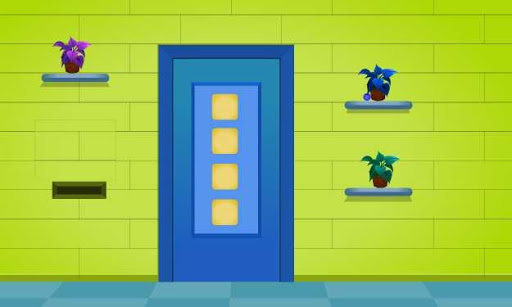 Ajaz 20 Doors Escape 1.0.0 screenshots 4