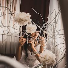 Wedding photographer Sofya Tretyakova (sofia555). Photo of 26.10.2015