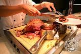 凱達大飯店百宴自助餐廳