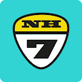 NH7 icon