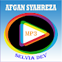 Best song of Afgan APK icon