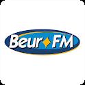 Beur FM icon