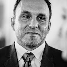 Wedding photographer Roman Karlyak (4Kproduction). Photo of 03.01.2018