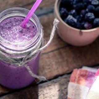 Drink Prune Juice Recipes.
