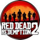Red Dead Redemption 2 Wallpaper Custom NewTab