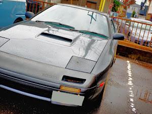 RX-8 SE3P スポーツプレステージリミテッド タイプSのカスタム事例画像 シャナーンさんの2019年03月10日09:36の投稿