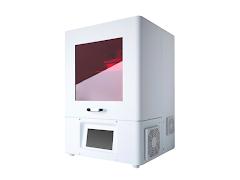 Phrozen Sonic XL 4K LCD 3D Printer