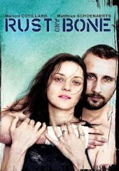 Rust And Bone (Subtitles)