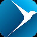 Flight: Habit and Goal Tracker icon