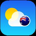 Australia Weather APK