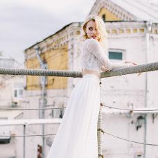 Wedding photographer Natalya Vasileva (natavasileva22). Photo of 12.03.2018