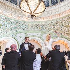 Wedding photographer Allison Kortokrax (kortokrax). Photo of 13.06.2017