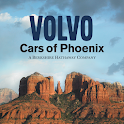 Volvo Cars of Phoenix