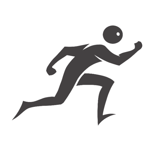 andanapps avatar image