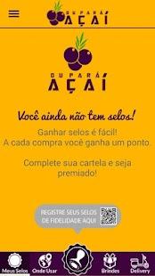 Du Pará Açaí - Delivery - náhled