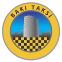 Baki Taksi Mobile icon
