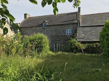 maison à La Fresnais (35)