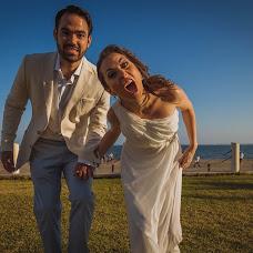 Wedding photographer Armando Ascorve (ascorve). Photo of 04.02.2015