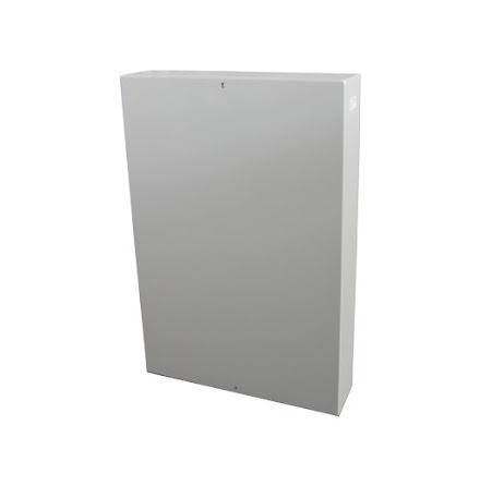 NOX PSU-G3 5A strömförsörjning i kapsling (2x18ah)
