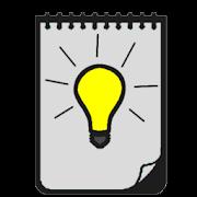 Ideas de Escritura