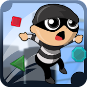😈 clash tiny thieves game