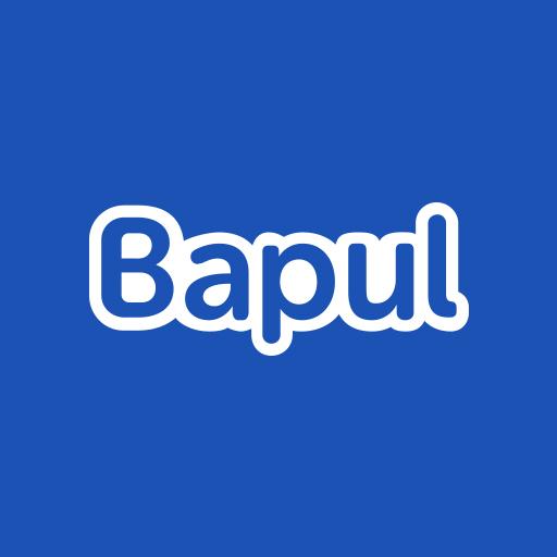 Bapul avatar image