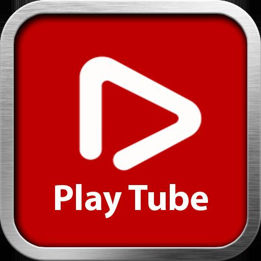 Video Play Tube