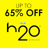 Buy H2O Plan App icon