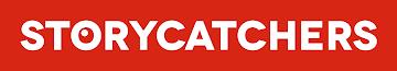 Storycatchers logo
