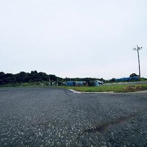 ロードスター ND ND5RCのカスタム事例画像 Ryuさんの2020年06月24日21:24の投稿